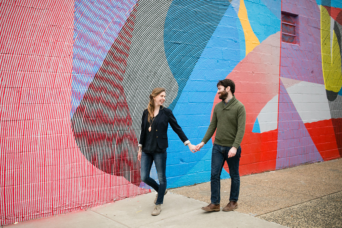 Fishtown engagement by Peach Plum Pear Photo_006