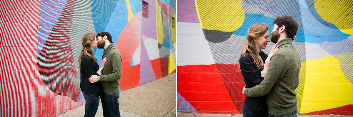 Fishtown engagement by Peach Plum Pear Photo_007