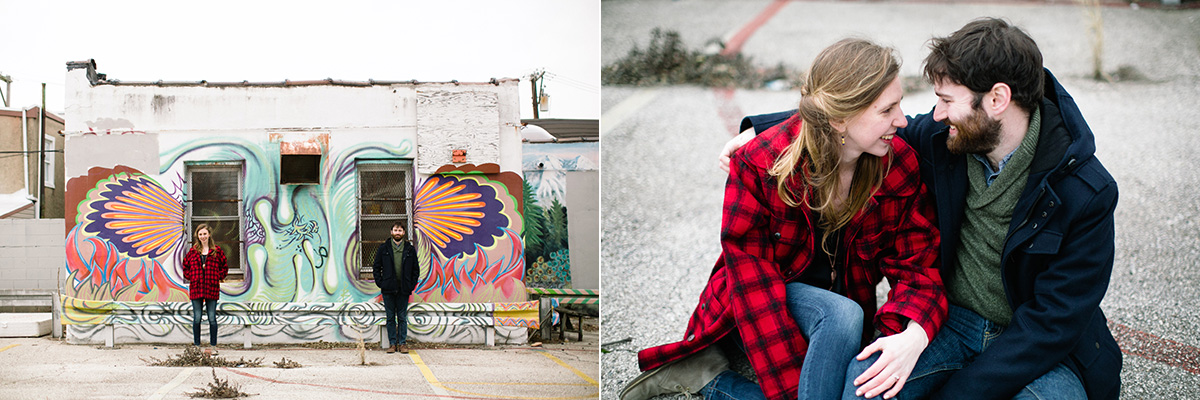 Fishtown engagement by Peach Plum Pear Photo_012