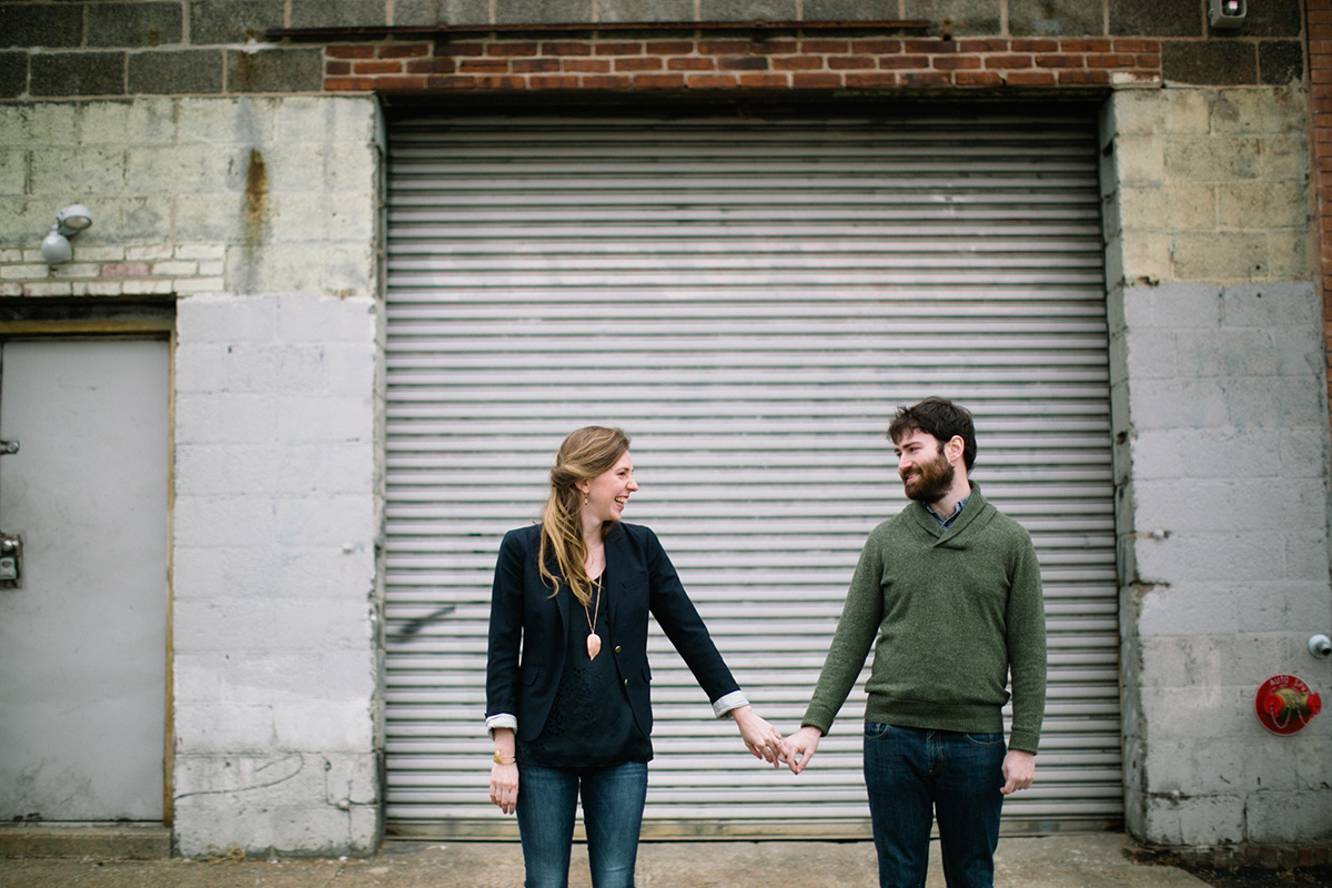 Fishtown engagement by Peach Plum Pear Photo_013