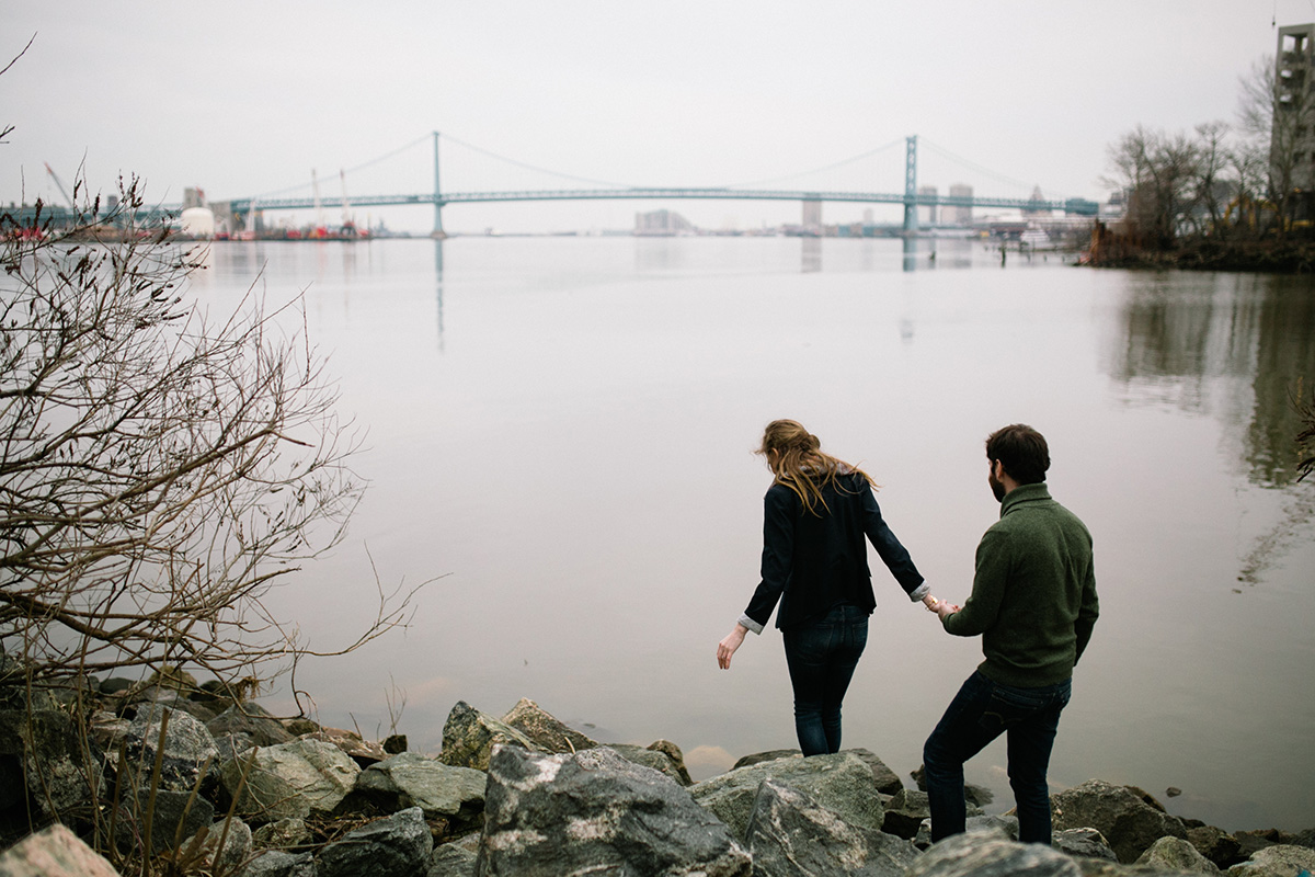 Fishtown engagement by Peach Plum Pear Photo_014