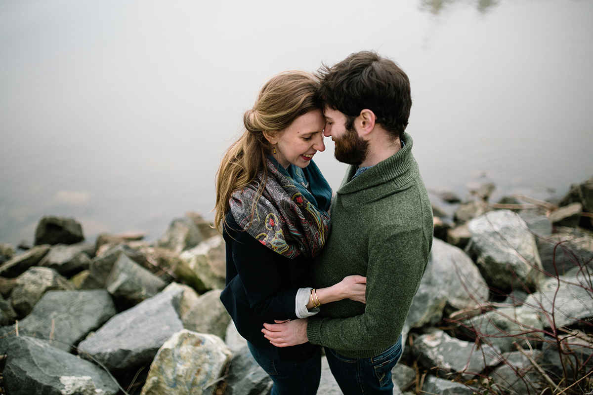 Fishtown engagement by Peach Plum Pear Photo_015