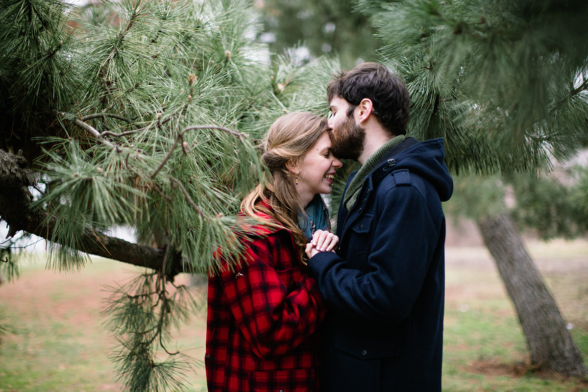 Fishtown engagement by Peach Plum Pear Photo_016
