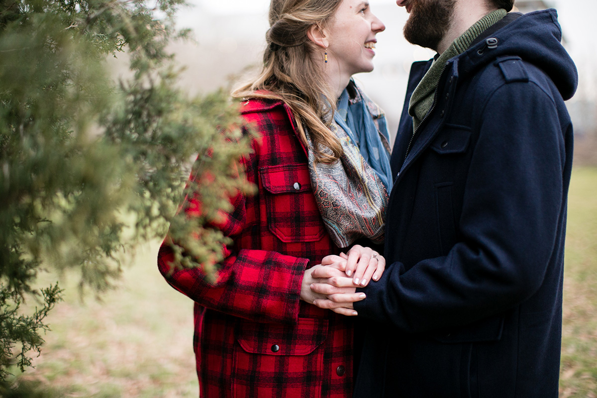 Fishtown engagement by Peach Plum Pear Photo_017