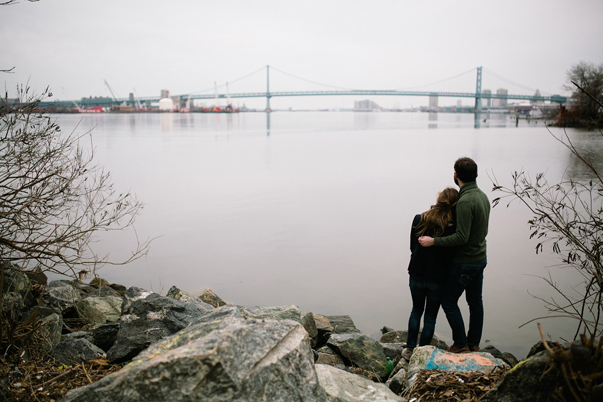 Fishtown engagement by Peach Plum Pear Photo_018