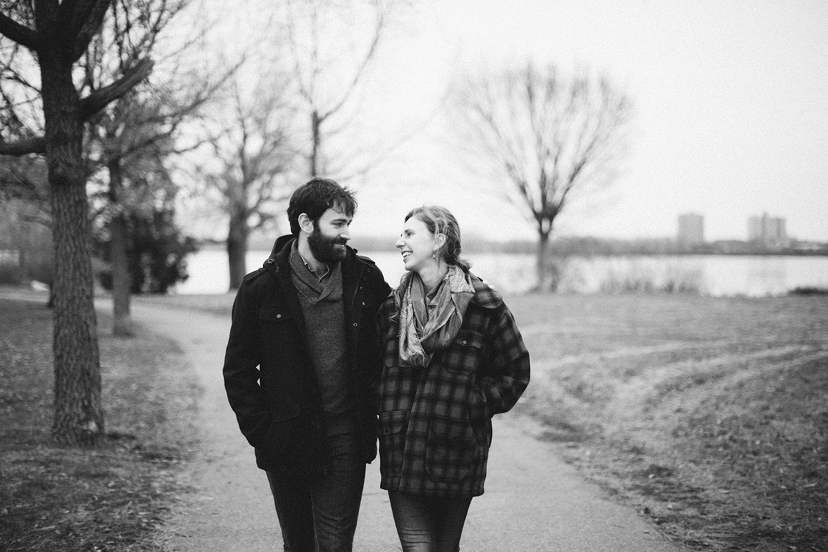 Fishtown engagement by Peach Plum Pear Photo_019