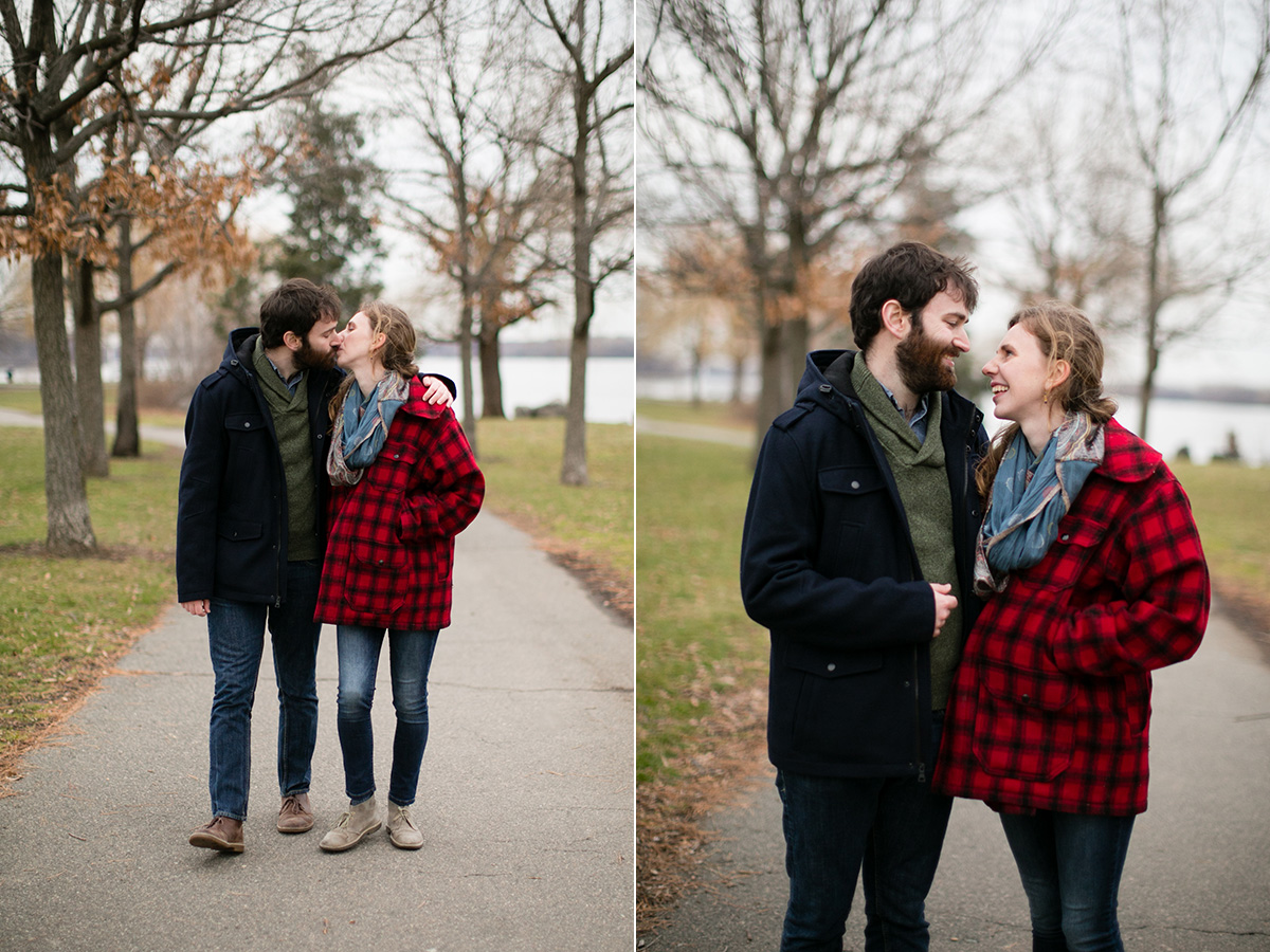 Fishtown engagement by Peach Plum Pear Photo_020