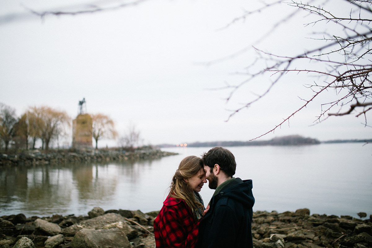 Fishtown engagement by Peach Plum Pear Photo_024