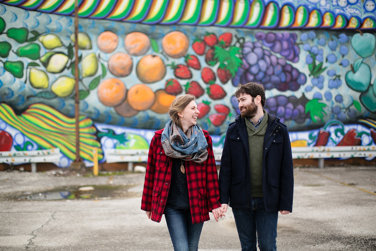 Fishtown engagement_by Peach Plum Pear Photo_029