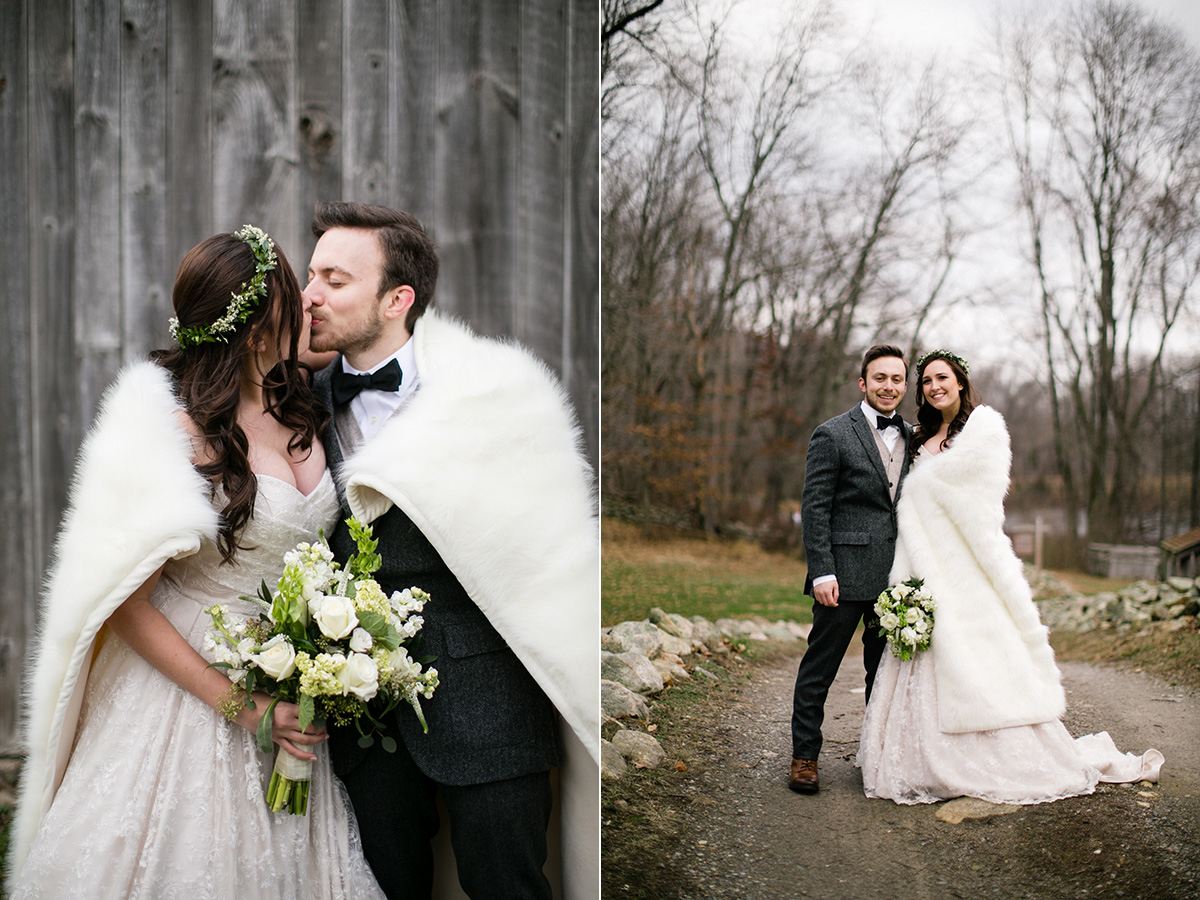 Waterloo Village winter wedding_002