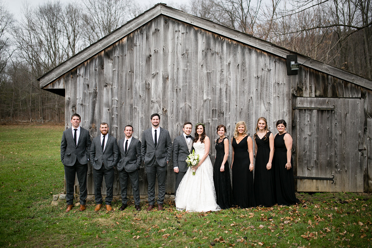 Waterloo Village winter wedding_004