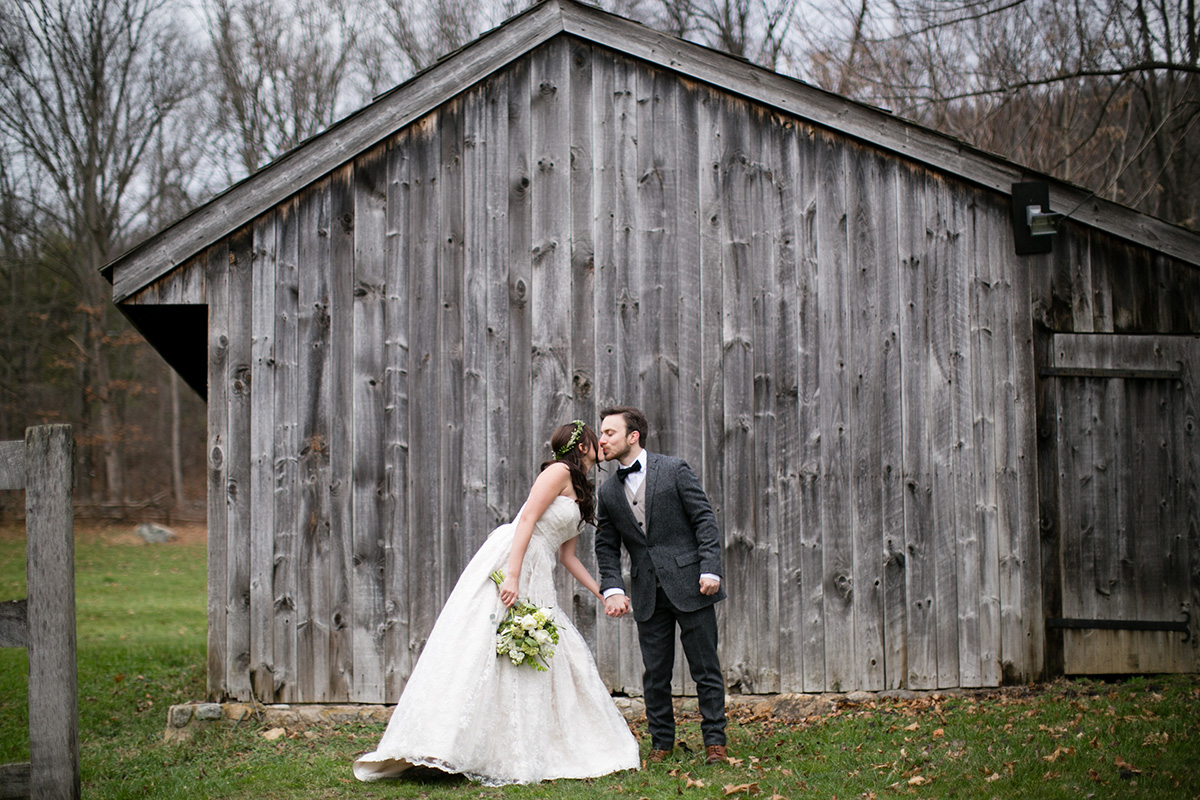 Waterloo Village winter wedding_008