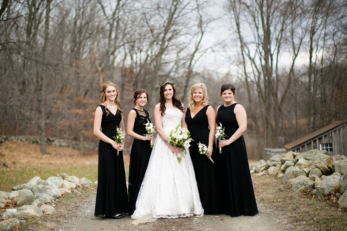 Waterloo Village winter wedding_012