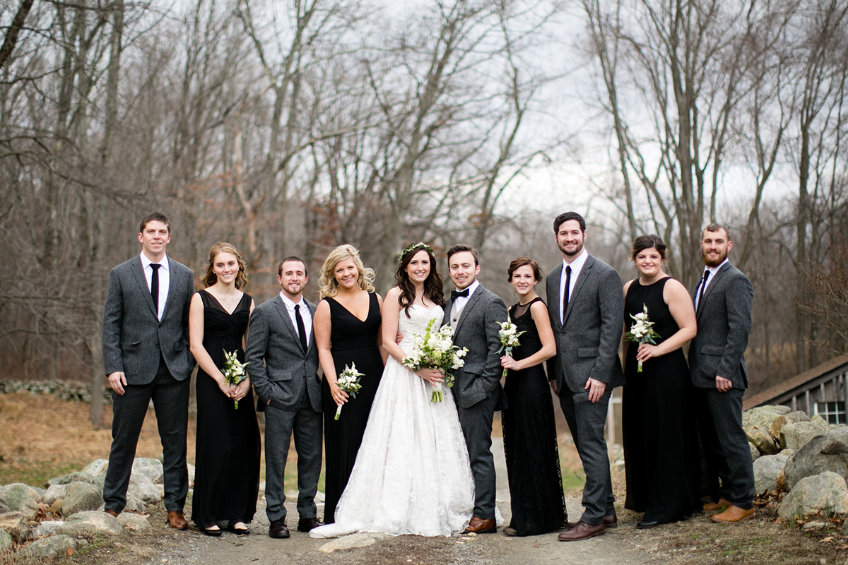 Waterloo Village winter wedding_013