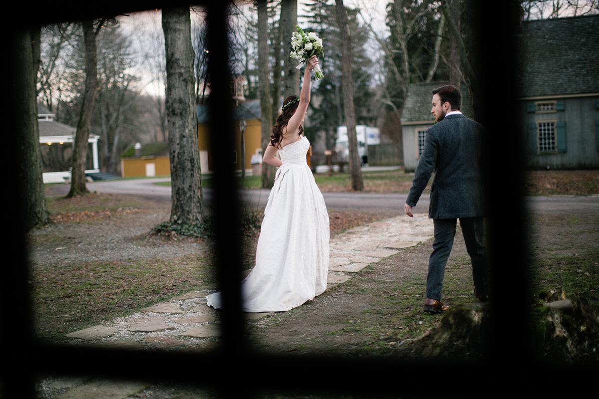 Waterloo Village winter wedding_032