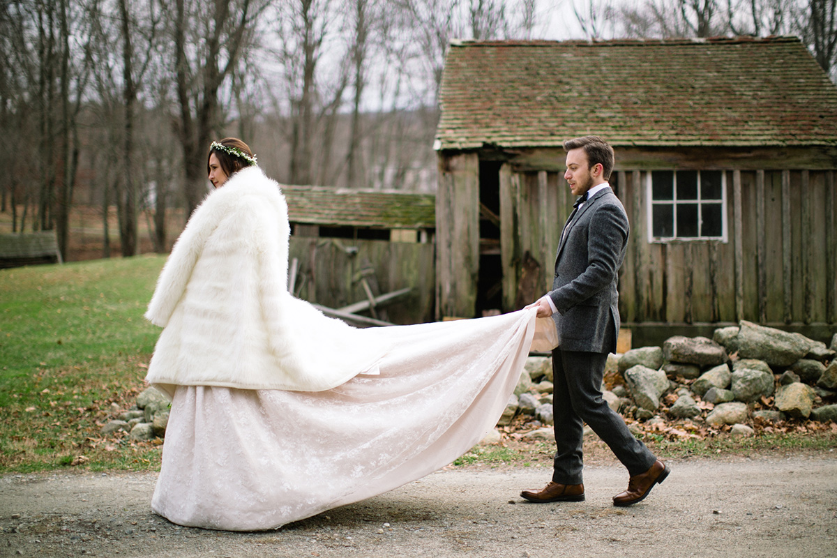 Waterloo Village winter wedding_043