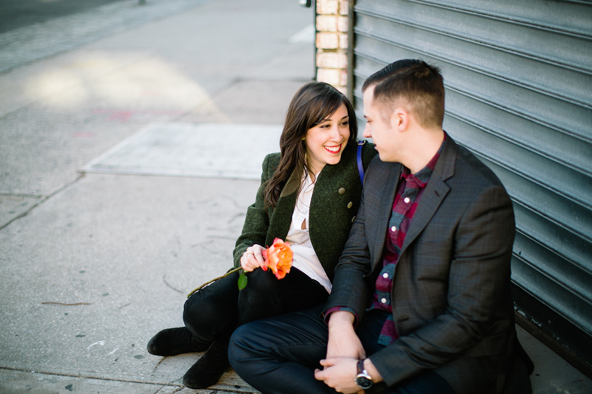 Brooklyn engagement_008
