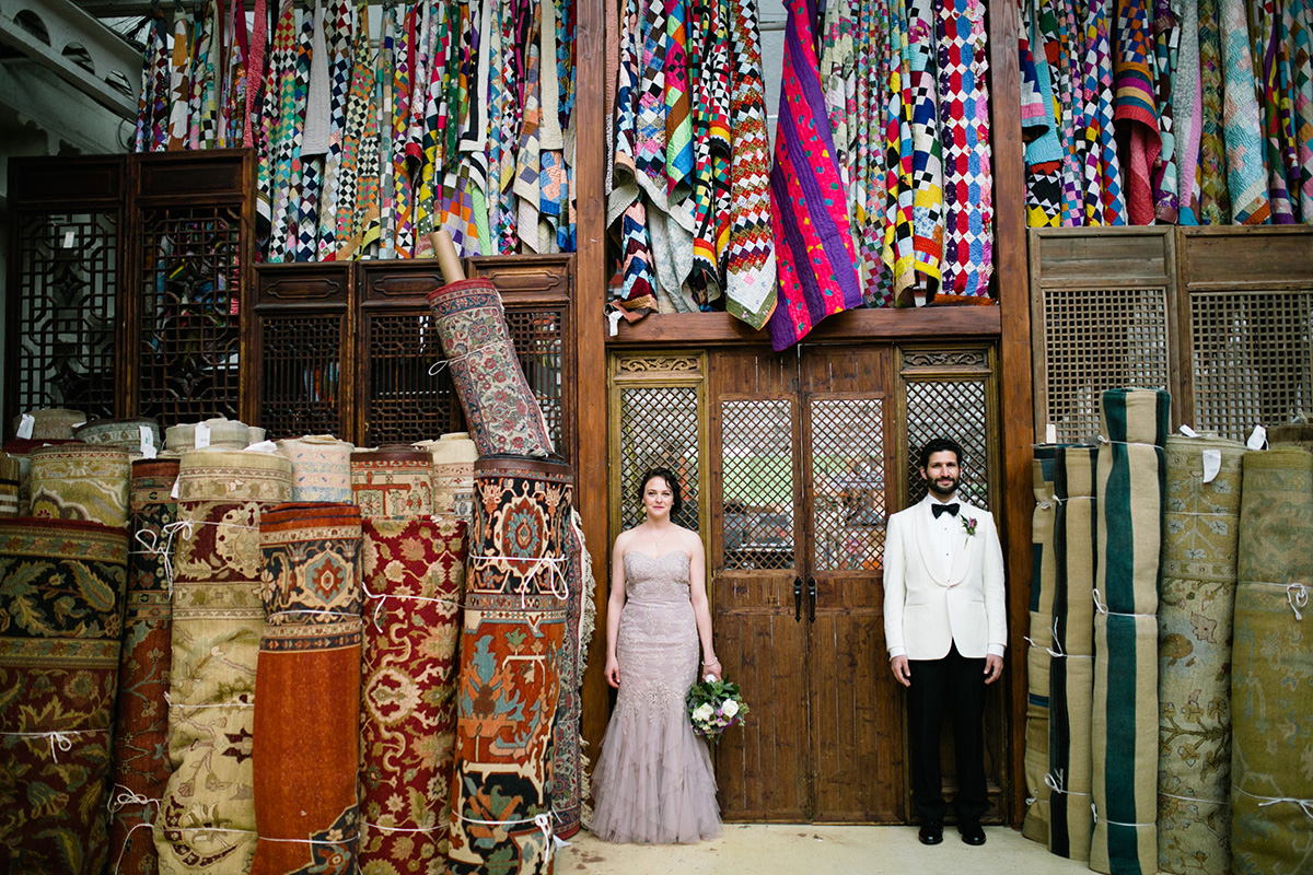 Material Culture wedding_010