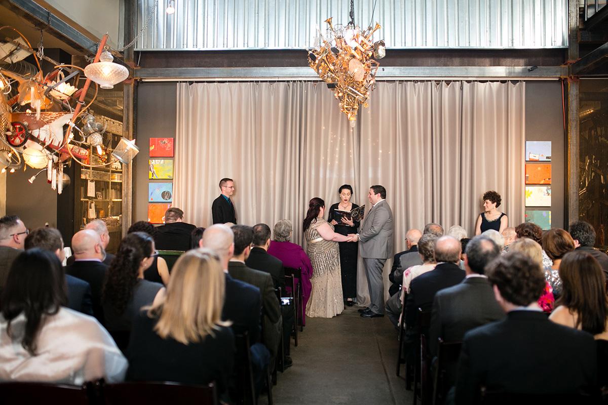 Bahdeebahdu wedding_015