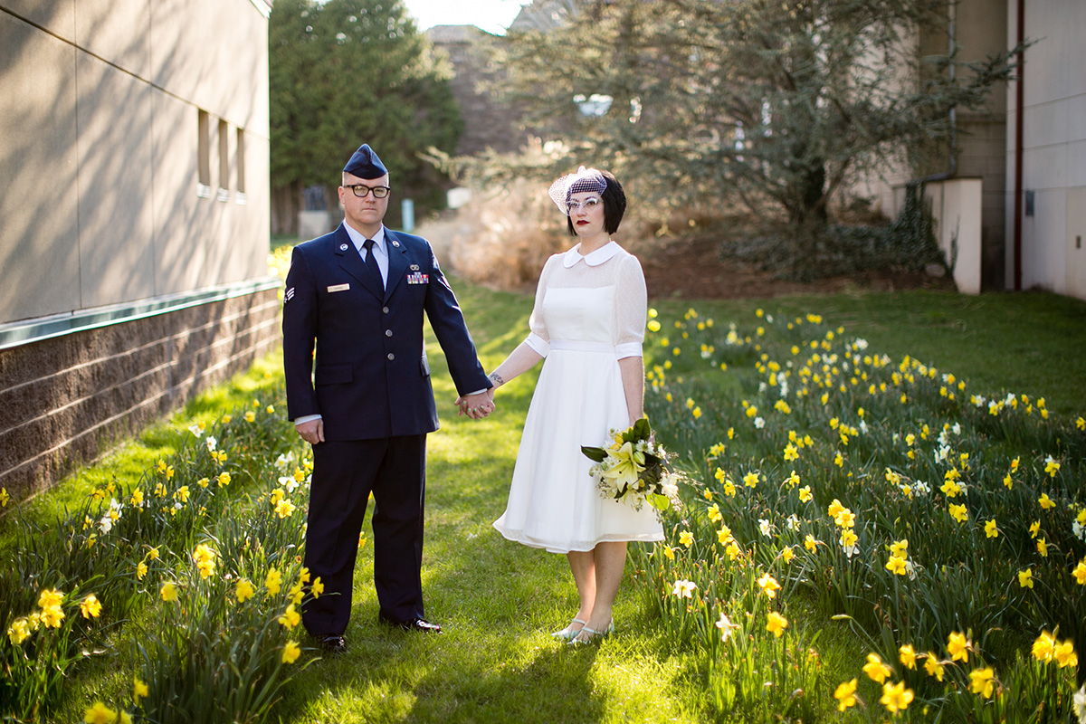 James Michener Art Museum wedding_016