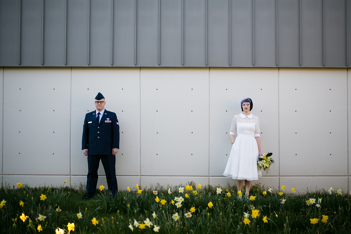 James Michener Art Museum wedding_017