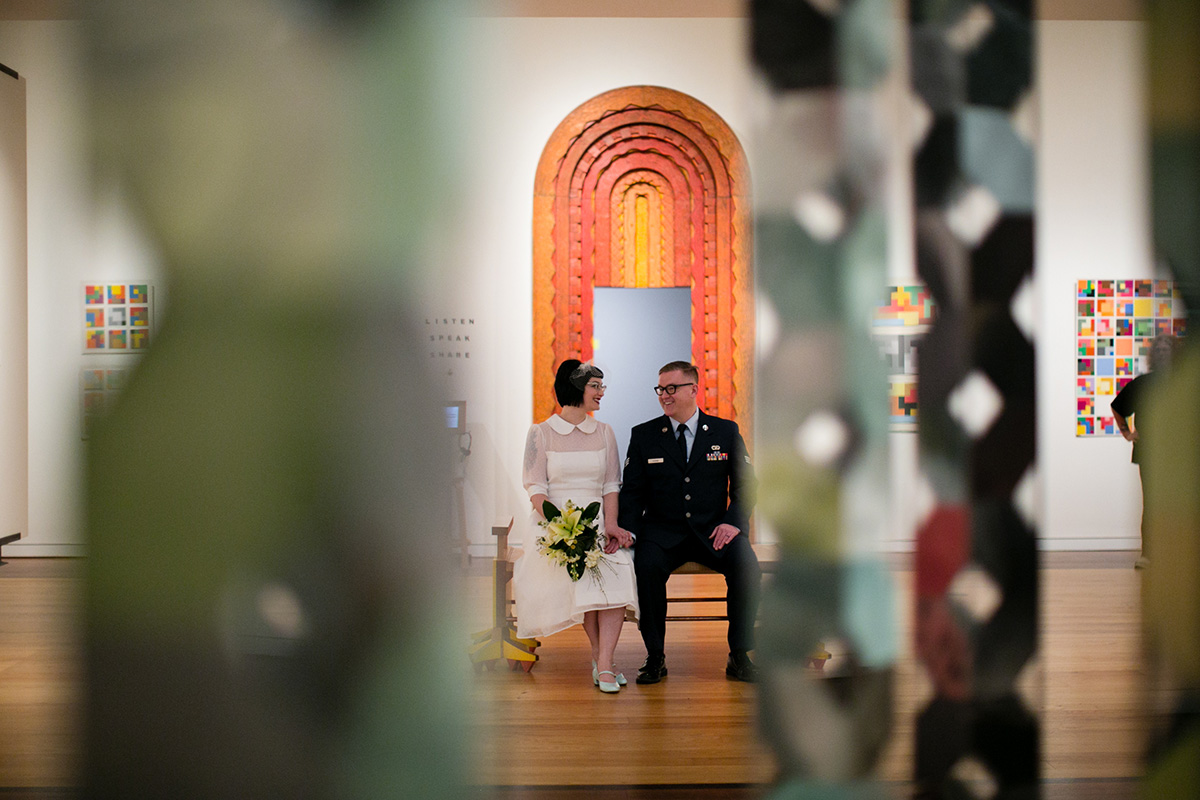 James Michener Art Museum wedding_025