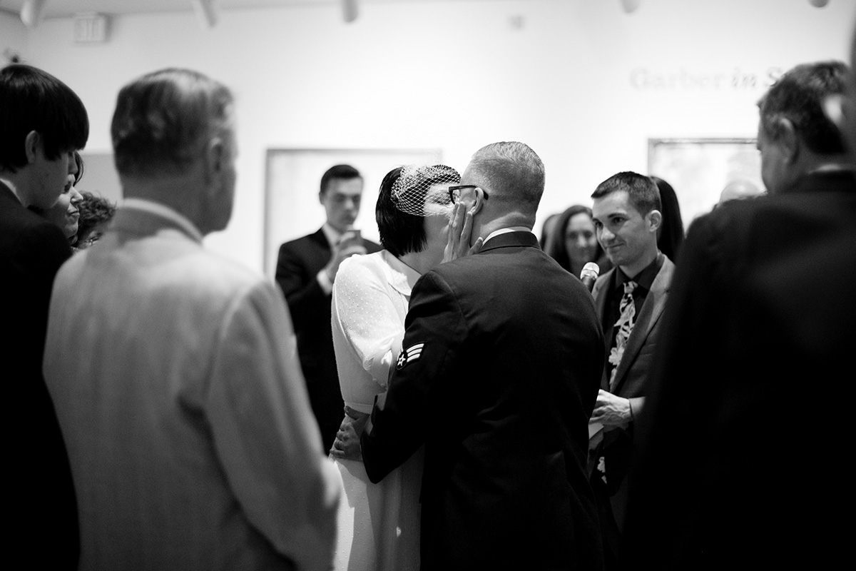 James Michener Art Museum wedding_027