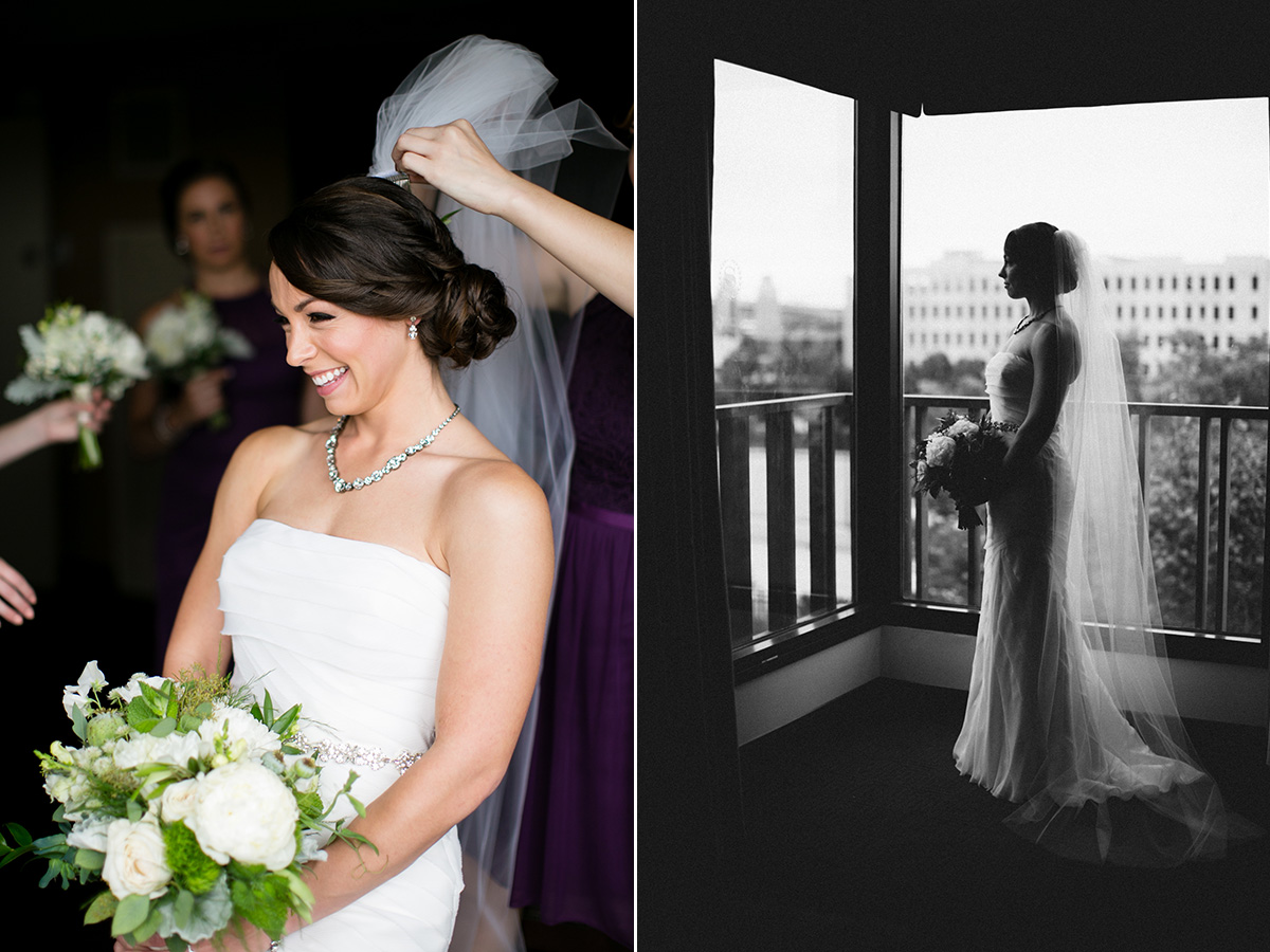 Power Plant Productions wedding_006