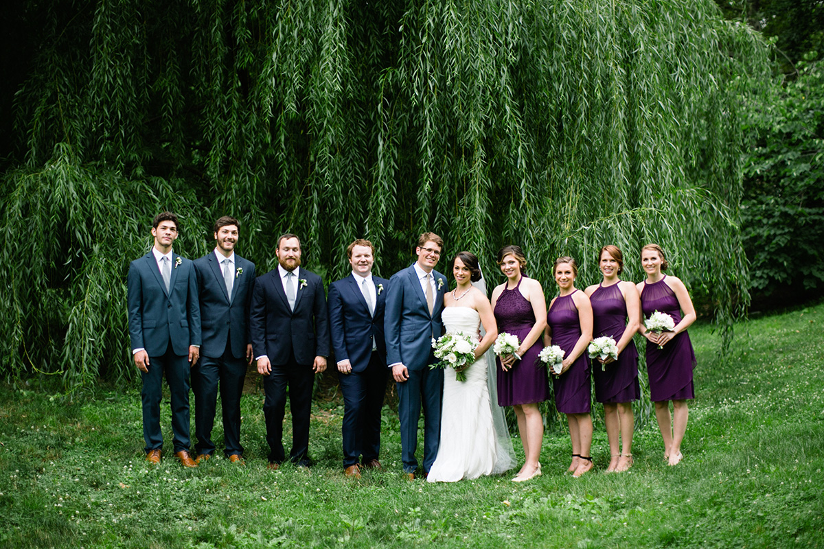 Power Plant Productions wedding_018