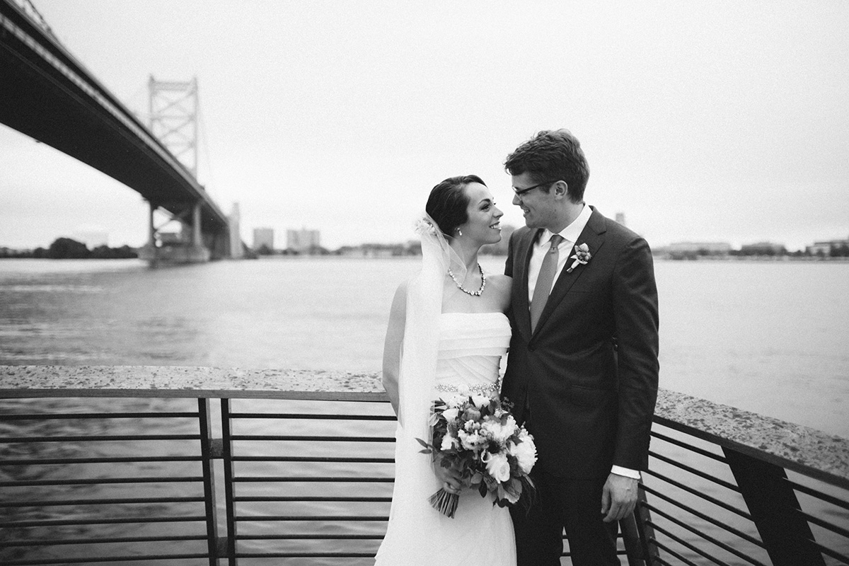 Power Plant Productions wedding_025