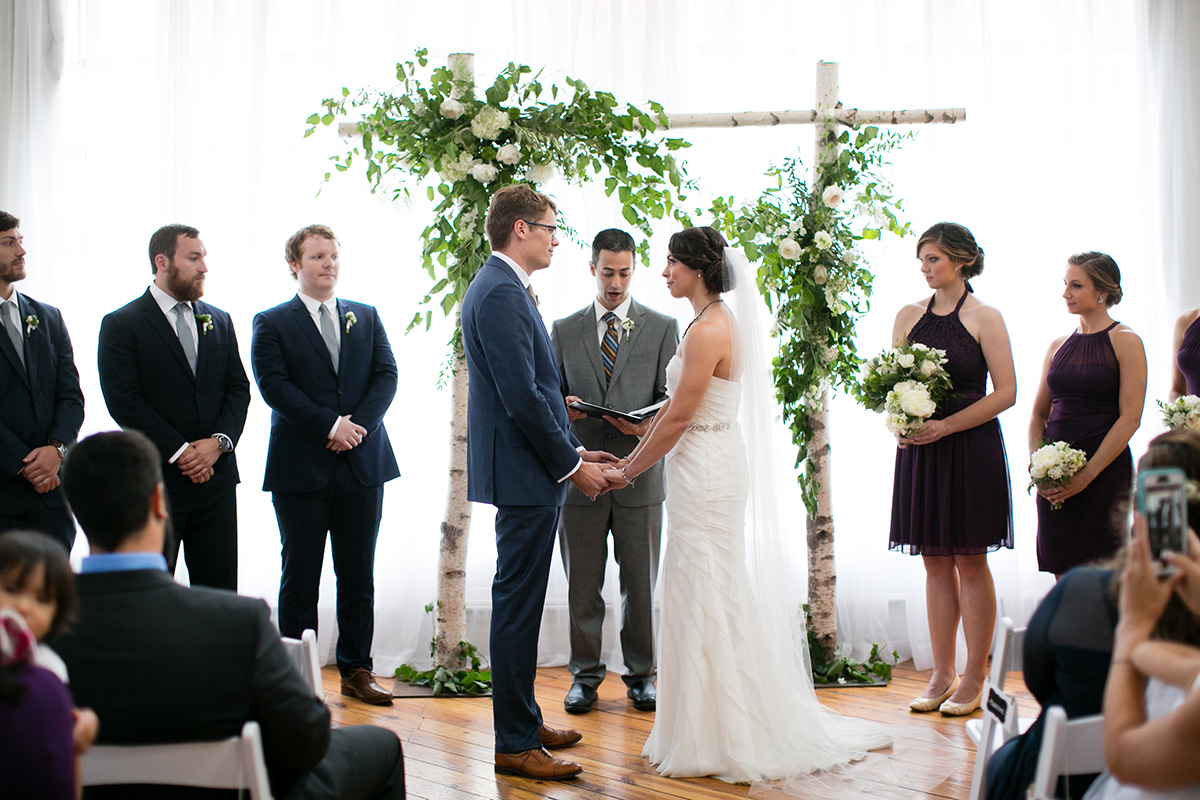 Power Plant Productions wedding_033