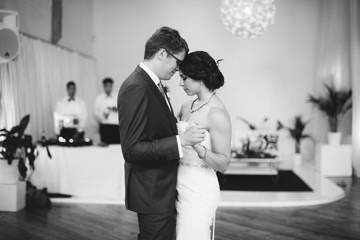 Power Plant Productions wedding_046