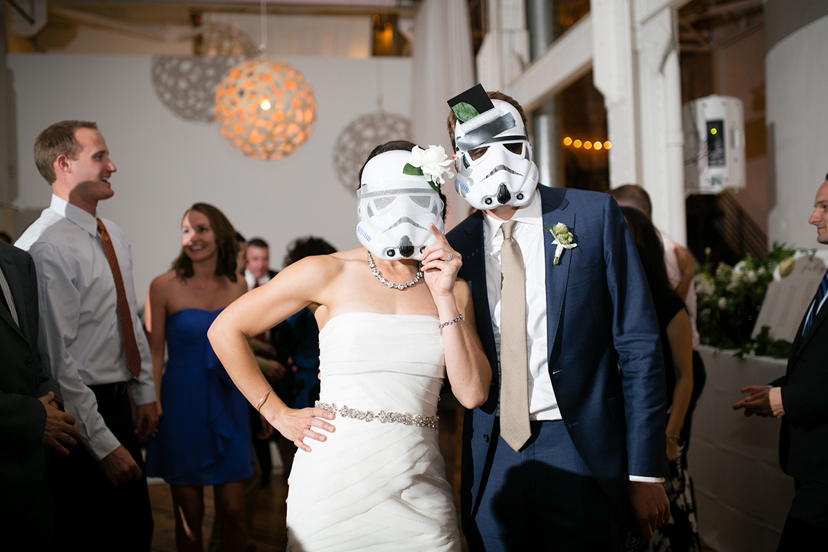 Power Plant Productions wedding_059