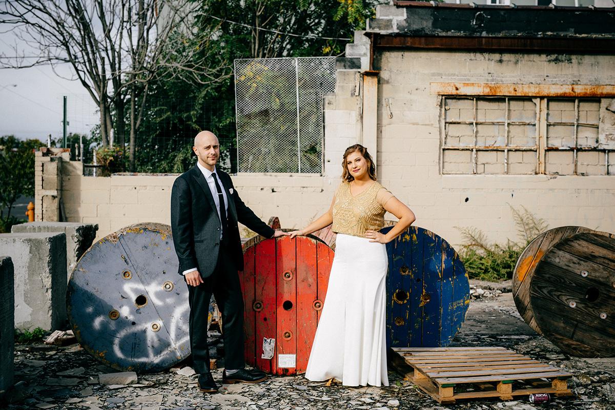bahdeebahdu-wedding_006