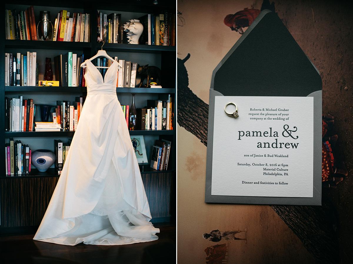 material-culture-wedding_004