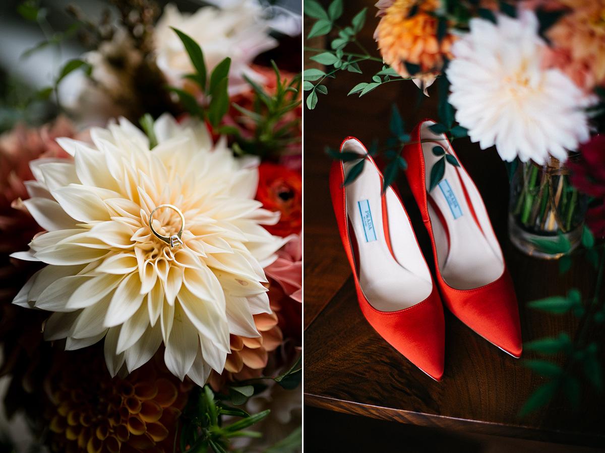 material-culture-wedding_006