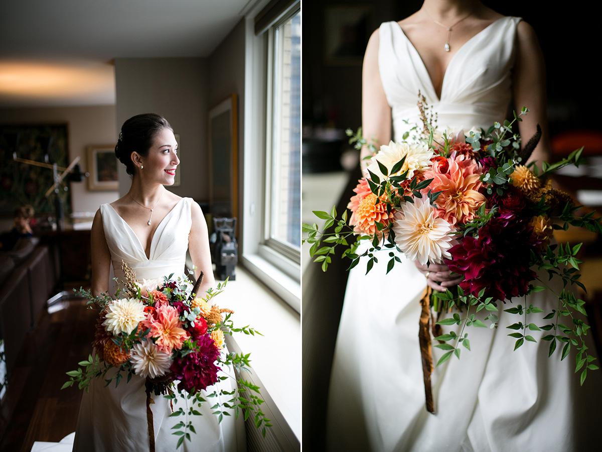material-culture-wedding_012