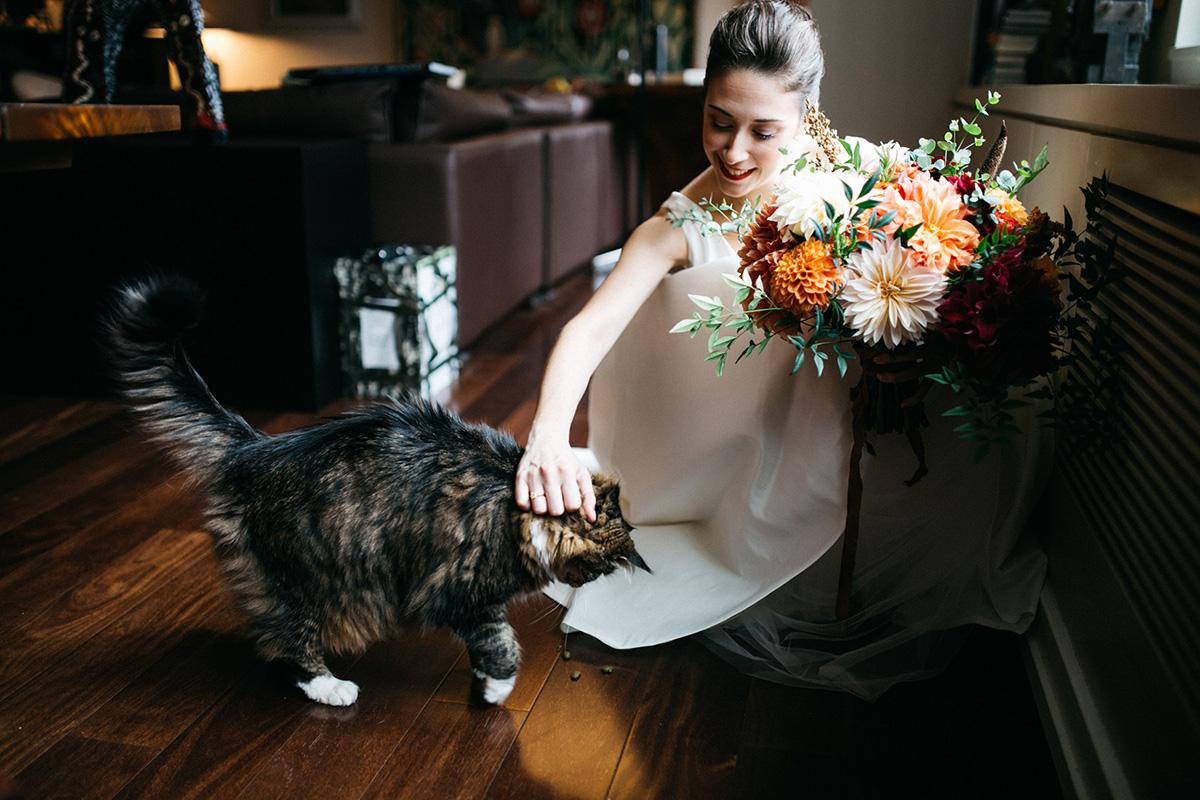 material-culture-wedding_013