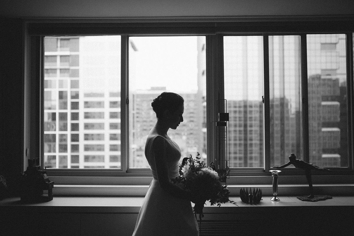 material-culture-wedding_014