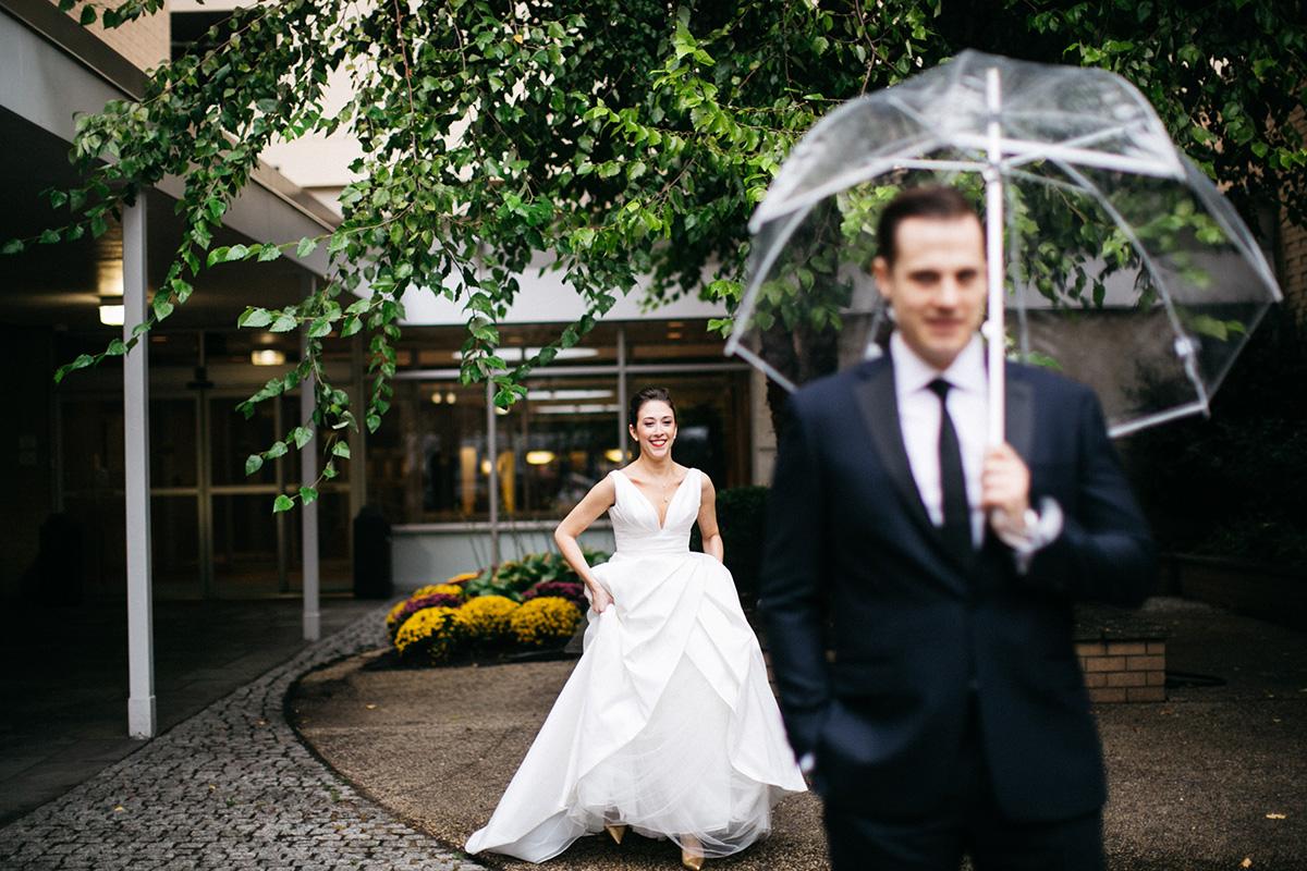 material-culture-wedding_018