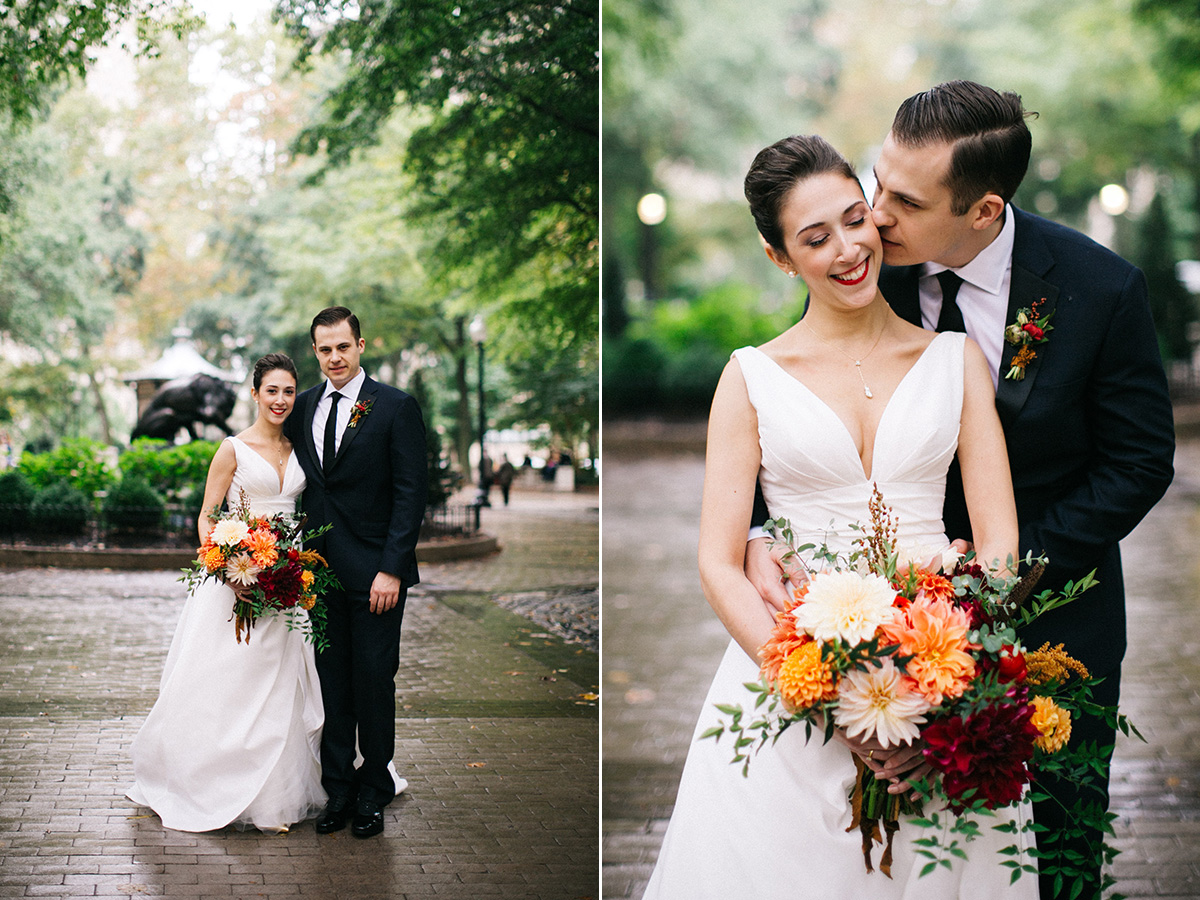 material-culture-wedding_020