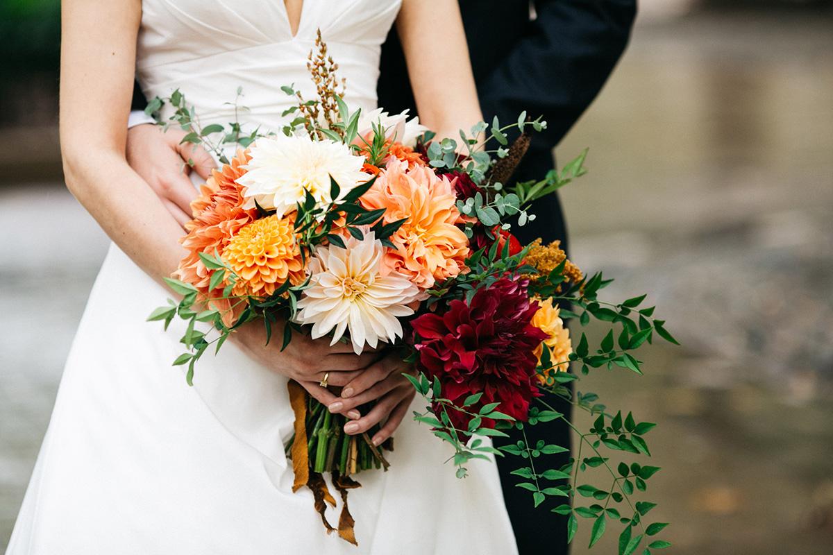 material-culture-wedding_021
