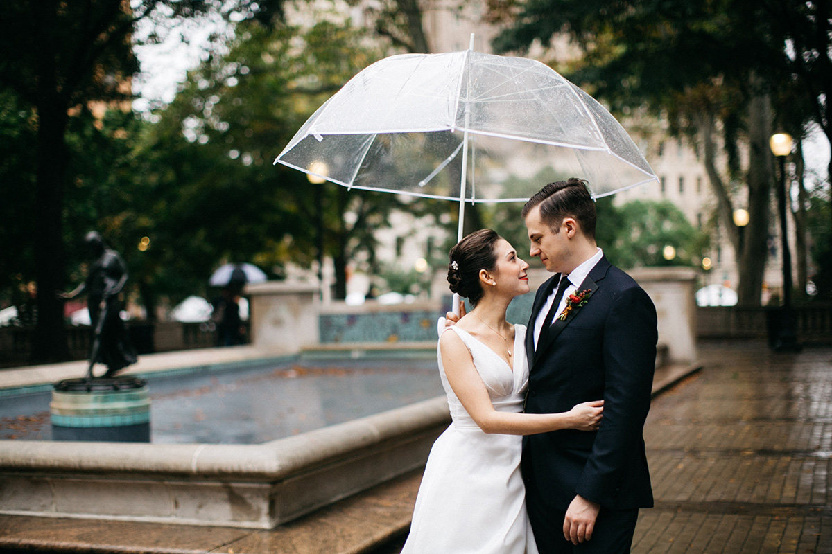 material-culture-wedding_022