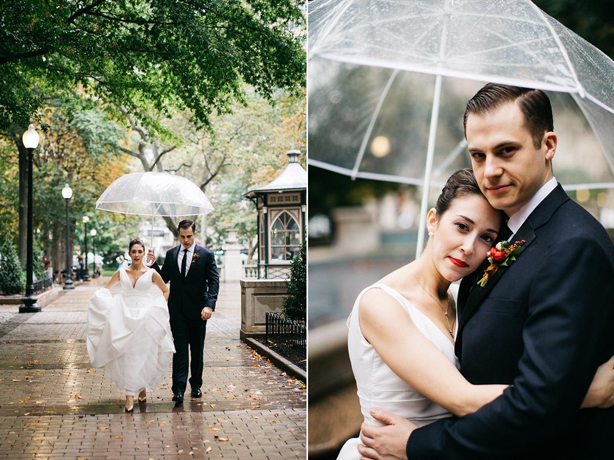 material-culture-wedding_023