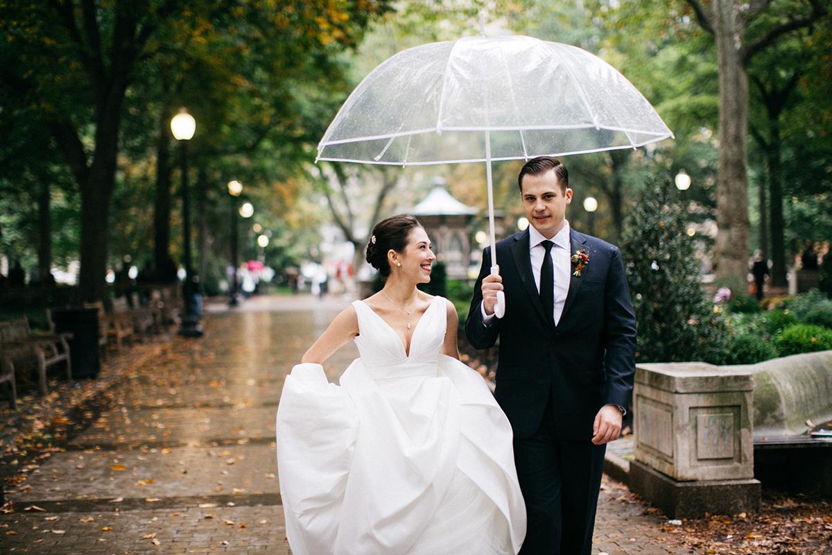 material-culture-wedding_024