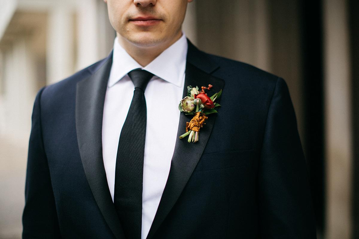 material-culture-wedding_025
