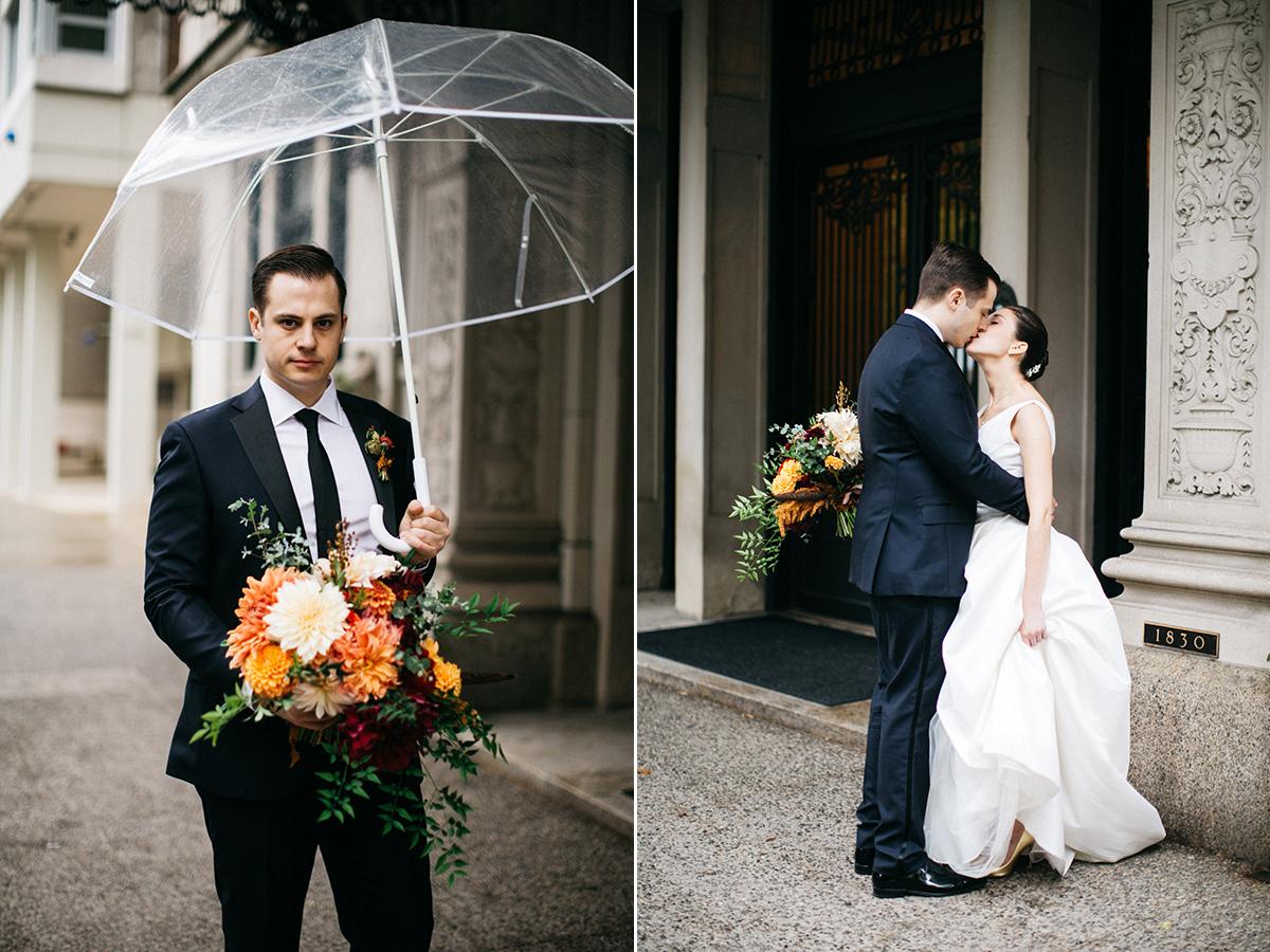 material-culture-wedding_027