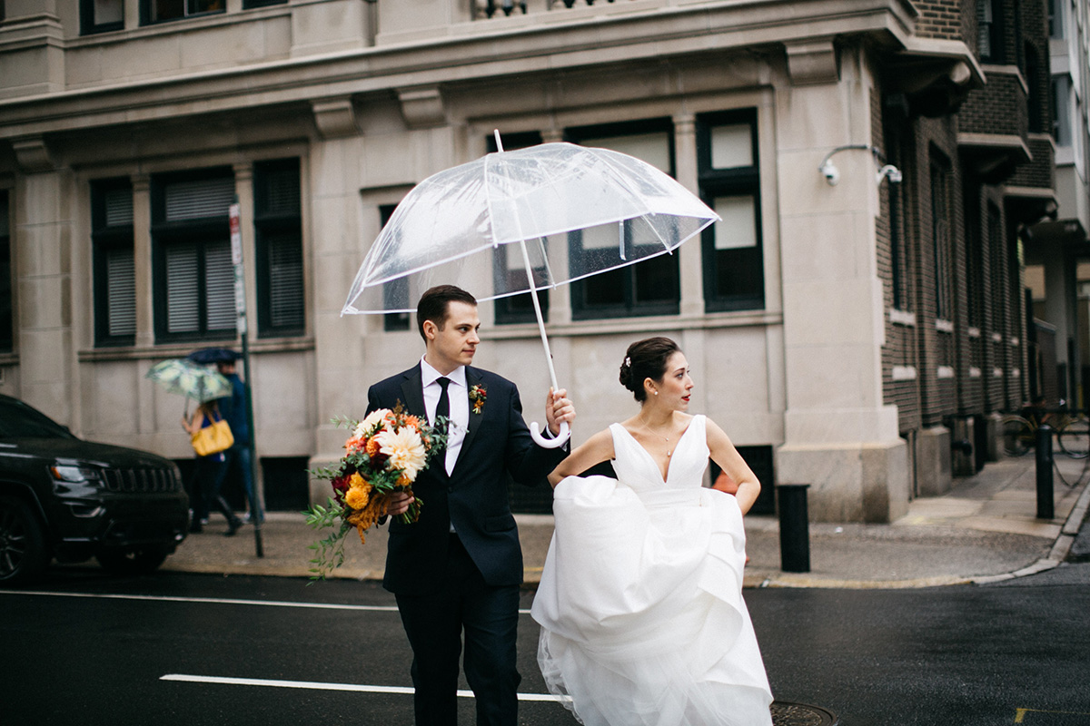 material-culture-wedding_028