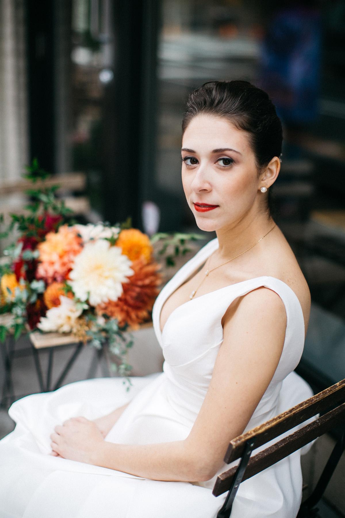 material-culture-wedding_029