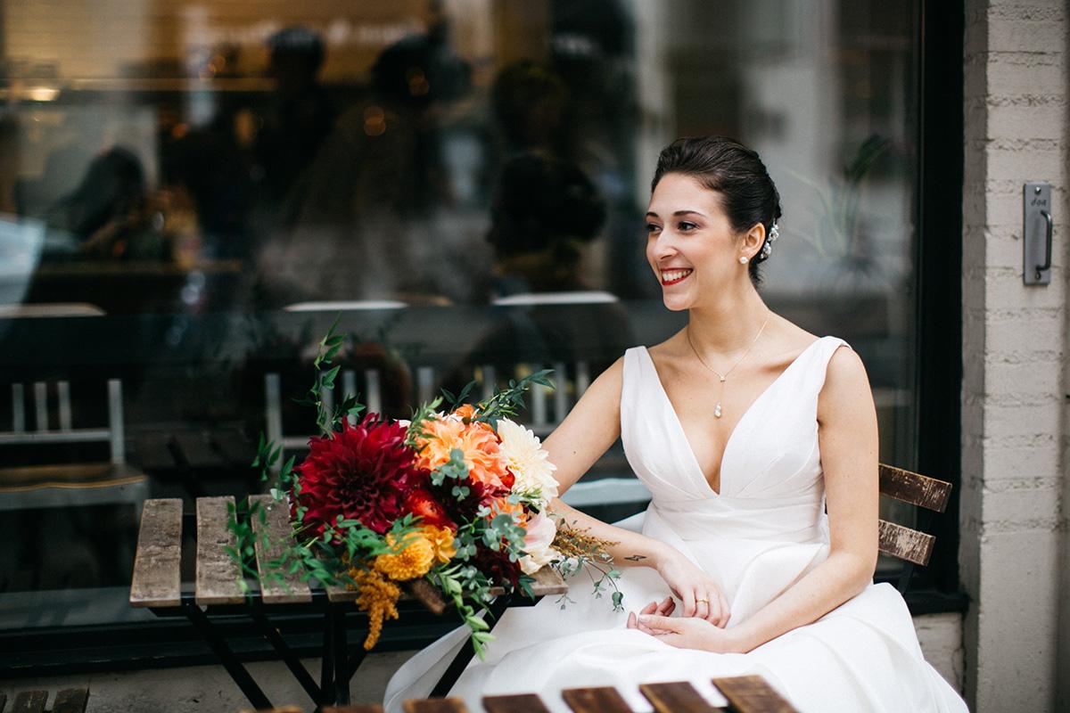 material-culture-wedding_030